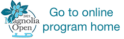 Go to Magnolia 2021 Online Program Home Page