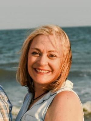 Catherine H. Hackney